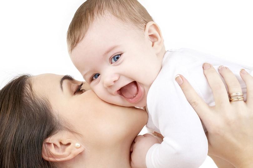 majka_i_dijete