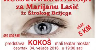 marijana_akcija