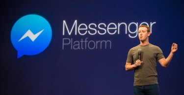 mark_zuckerberg_messenger
