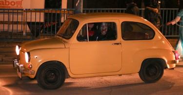 maskare-siroki-brijeg-47