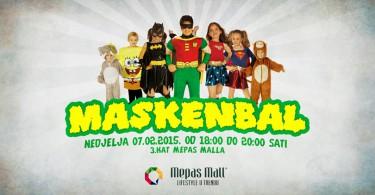 maskenbal_mepas