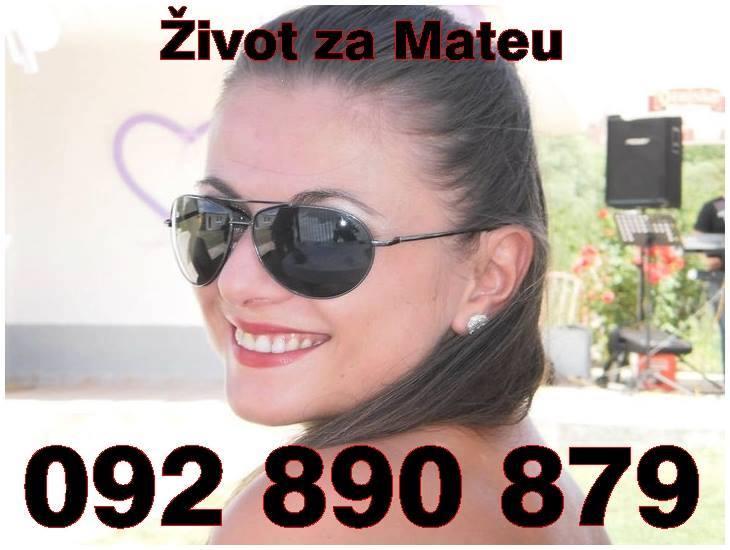 matea_jankovic
