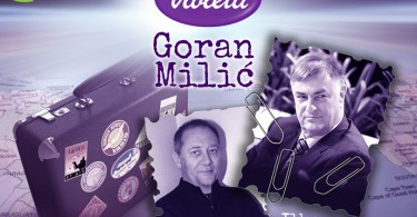 milic_grude