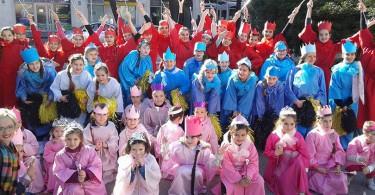 mostar-karneval03