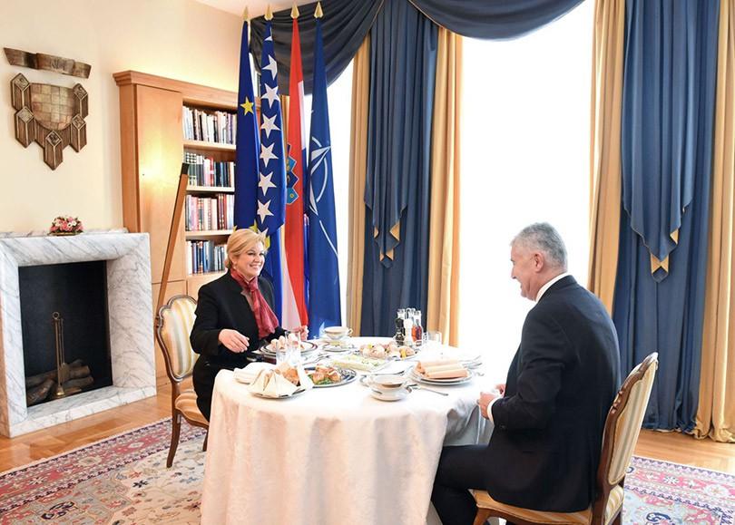 predsjedatelj-Covic-predsjednica-Kitarovic2