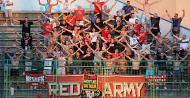 red_army