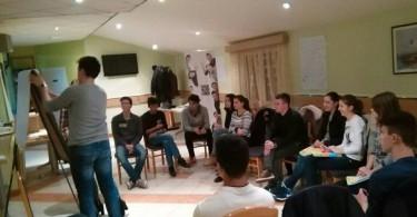 seminar_po_1