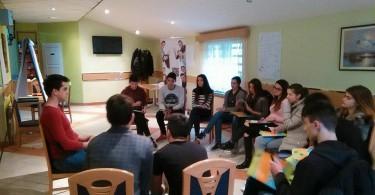 seminar_po_3