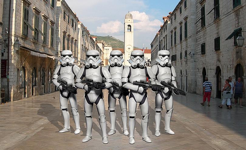 star_wars_dubrovnik_film