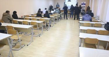 studentski-zbor-10km3