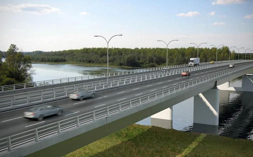 svilaj_most