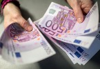 500_eura