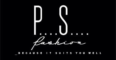 PSfashion-logo-negativ