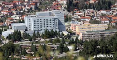 bolnica_kompleks_mostar
