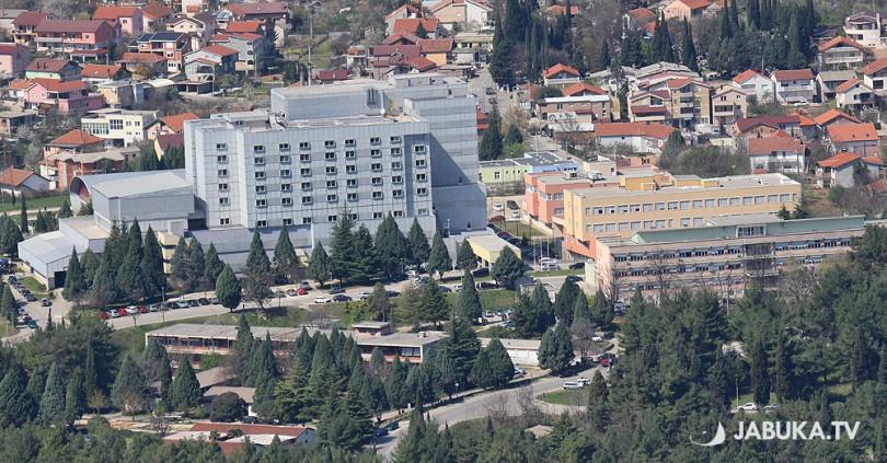 bolnica_kompleks_mostar_2