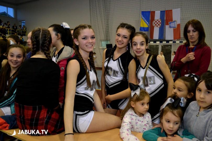 cheerleading_cheerdance_gr_10