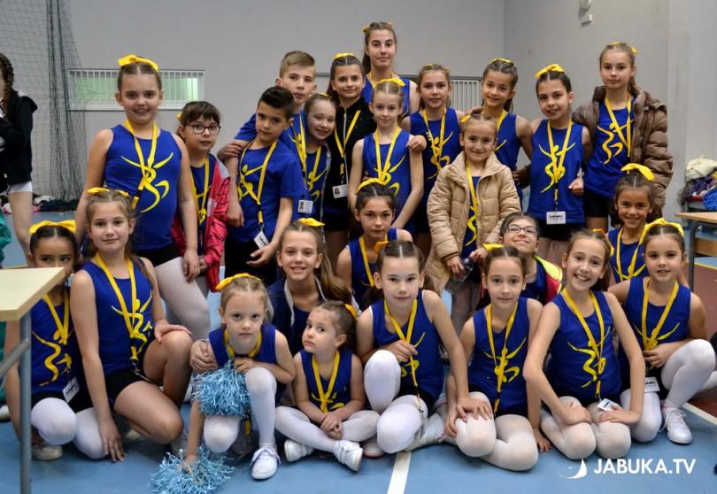 cheerleading_cheerdance_gr_13