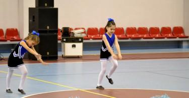 cheerleading_cheerdance_gr_15