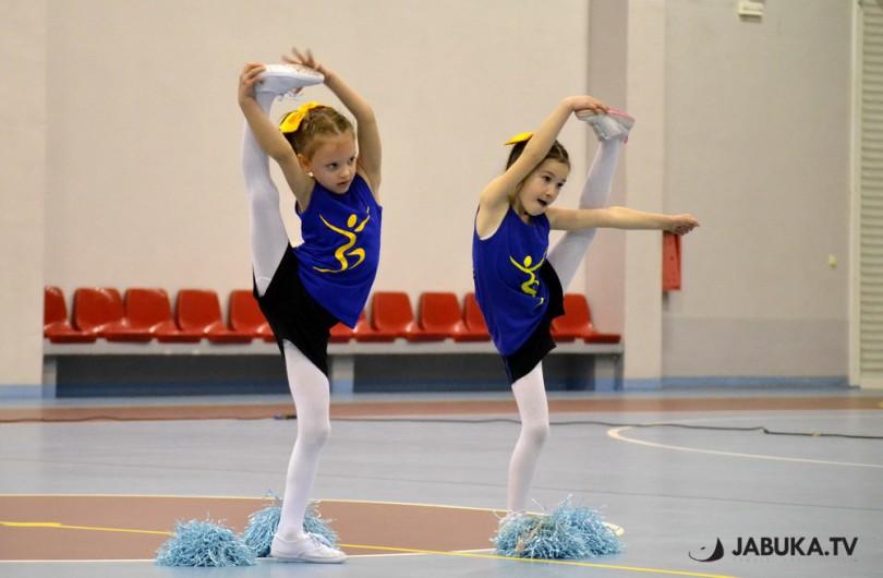 cheerleading_cheerdance_gr_16