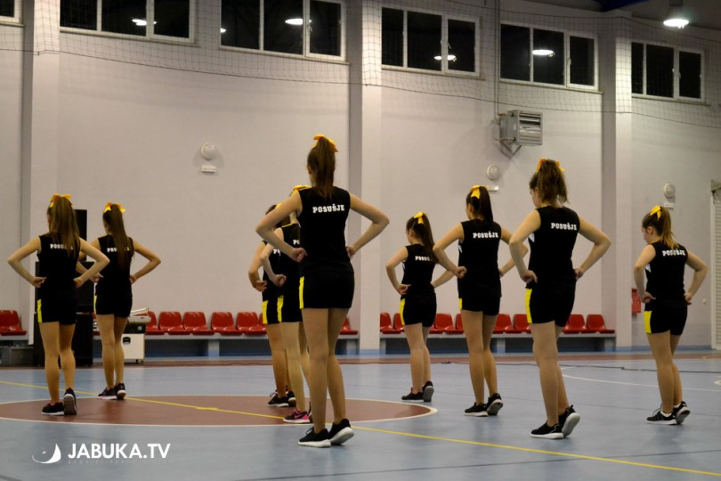 cheerleading_cheerdance_gr_18