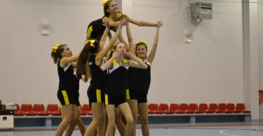 cheerleading_cheerdance_gr_19