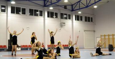 cheerleading_cheerdance_gr_20
