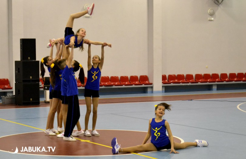 cheerleading_cheerdance_gr_21