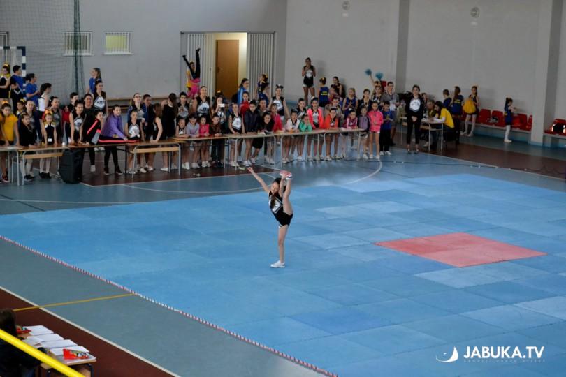 cheerleading_cheerdance_gr_23
