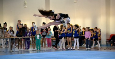 cheerleading_cheerdance_gr_5