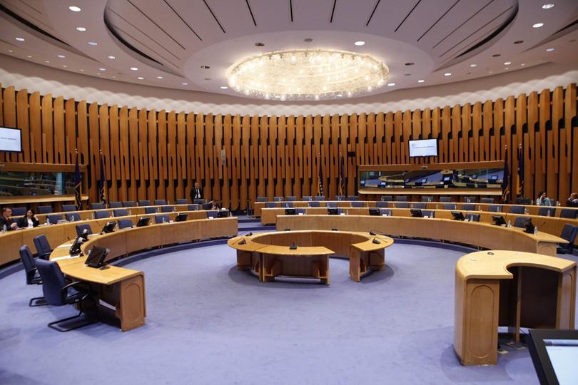 dom_naroda_parlamentarne_skupstine_BiH