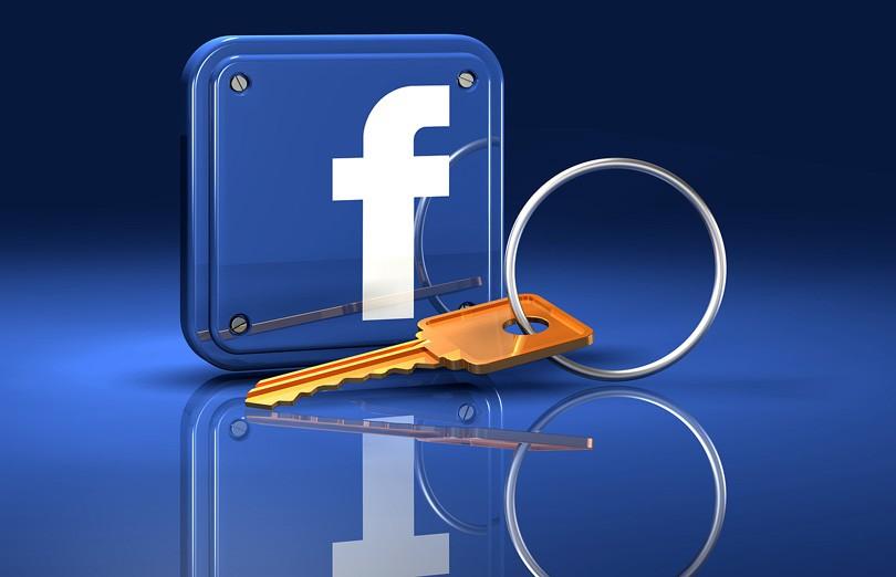 facebook_sigurnost