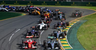 formula_1_vn_australije_2016