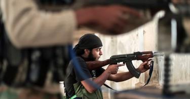 islamist-dzihadist-puska