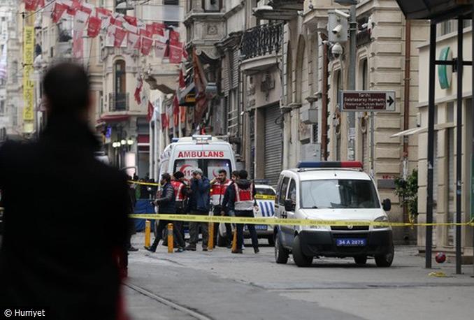 istanbul-eksplozija-hitna