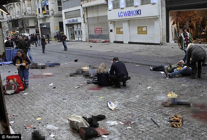 istanbul-eksplozija-ranjeni