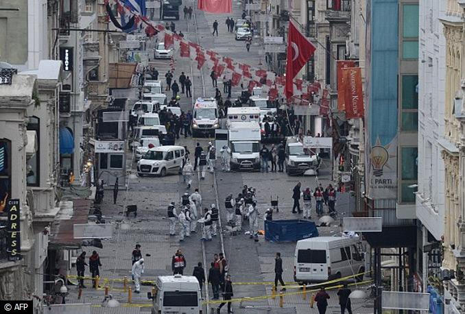istanbul-eksplozija-ulica