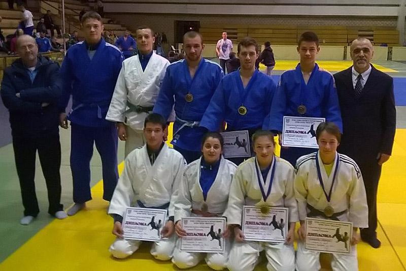jk-borsa-2016-trebinje