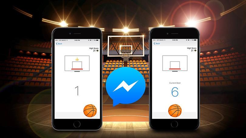 messenger_basketball