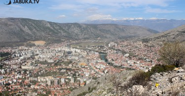 mostar_panorama_1