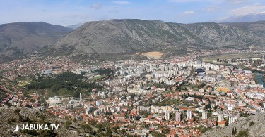 mostar_panorama_zapad