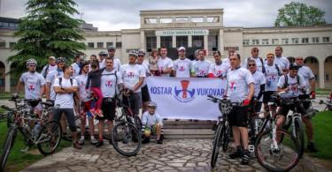 mostar_vukovar_biciklisti