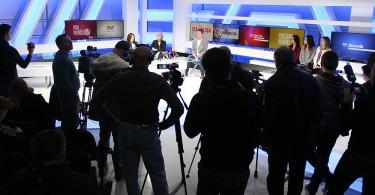 nasa_tv_1