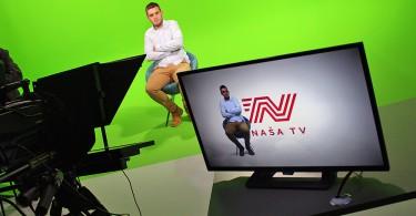 nasa_tv_6