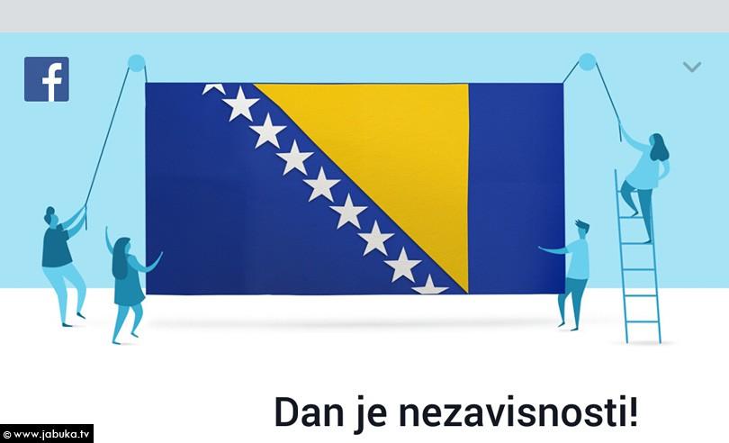 neovisnost_FB
