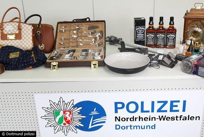 njemacka-kradja-predmeti2