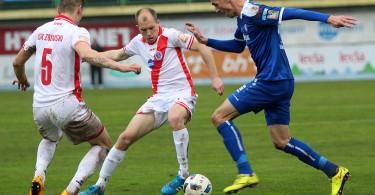 Tomislav Tomić