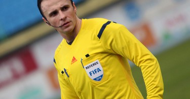 Irfan Peljto