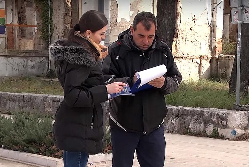 peticija_video