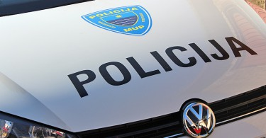 policija_HNZ_2