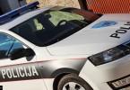 policija_HNZ_4